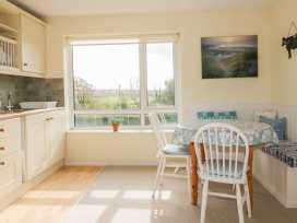 7 Brightland Apartments - Cornwall - 982852 - thumbnail photo 7