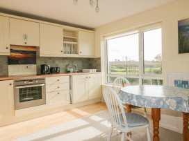 7 Brightland Apartments - Cornwall - 982852 - thumbnail photo 8