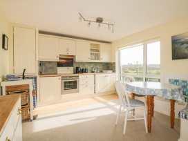 7 Brightland Apartments - Cornwall - 982852 - thumbnail photo 9