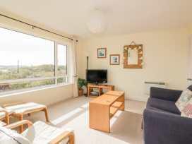 7 Brightland Apartments - Cornwall - 982852 - thumbnail photo 3