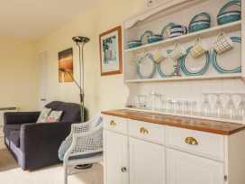 7 Brightland Apartments - Cornwall - 982852 - thumbnail photo 6