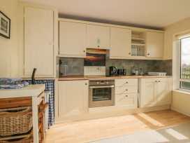 7 Brightland Apartments - Cornwall - 982852 - thumbnail photo 10
