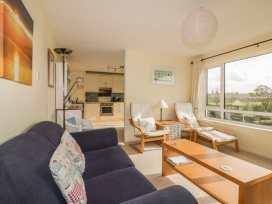 7 Brightland Apartments - Cornwall - 982852 - thumbnail photo 1