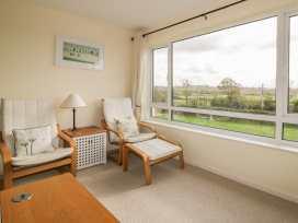 7 Brightland Apartments - Cornwall - 982852 - thumbnail photo 4