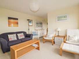 7 Brightland Apartments - Cornwall - 982852 - thumbnail photo 5