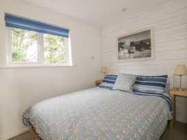 7 Brightland Apartments - Cornwall - 982852 - thumbnail photo 12