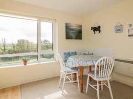 7 Brightland Apartments - Cornwall - 982852 - thumbnail photo 11