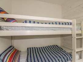 7 Brightland Apartments - Cornwall - 982852 - thumbnail photo 13