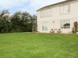 7 Brightland Apartments - Cornwall - 982852 - thumbnail photo 16
