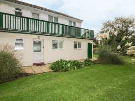 7 Brightland Apartments - Cornwall - 982852 - thumbnail photo 2