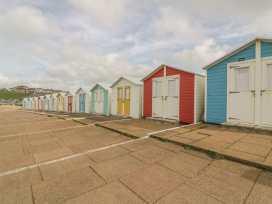 7 Brightland Apartments - Cornwall - 982852 - thumbnail photo 18
