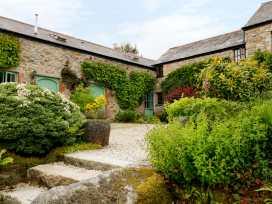 Rosemary Cottage - Cornwall - 982858 - thumbnail photo 9