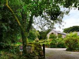 Rosemary Cottage - Cornwall - 982858 - thumbnail photo 12
