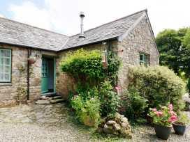 Rosemary Cottage - Cornwall - 982858 - thumbnail photo 1