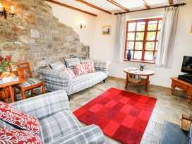 Rosemary Cottage - Cornwall - 982858 - thumbnail photo 4