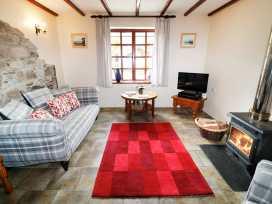 Rosemary Cottage - Cornwall - 982858 - thumbnail photo 2