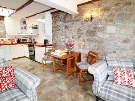 Rosemary Cottage - Cornwall - 982858 - thumbnail photo 3