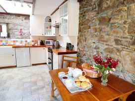 Rosemary Cottage - Cornwall - 982858 - thumbnail photo 5