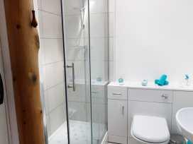 Rosemary Cottage - Cornwall - 982858 - thumbnail photo 6