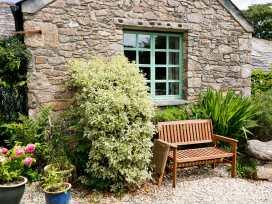 Rosemary Cottage - Cornwall - 982858 - thumbnail photo 10