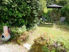Rosemary Cottage - Cornwall - 982858 - thumbnail photo 11