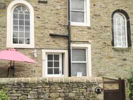 Daisy's Holiday Cottage - Yorkshire Dales - 982860 - thumbnail photo 2