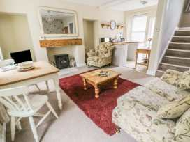 Daisy's Holiday Cottage - Yorkshire Dales - 982860 - thumbnail photo 6