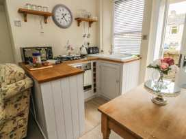 Daisy's Holiday Cottage - Yorkshire Dales - 982860 - thumbnail photo 8