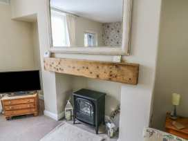 Daisy's Holiday Cottage - Yorkshire Dales - 982860 - thumbnail photo 7