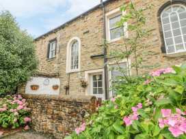 Daisy's Holiday Cottage - Yorkshire Dales - 982860 - thumbnail photo 2