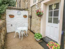 Daisy's Holiday Cottage - Yorkshire Dales - 982860 - thumbnail photo 3