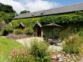 Lavender Cottage - Cornwall - 982900 - thumbnail photo 12