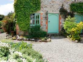 Lavender Cottage - Cornwall - 982900 - thumbnail photo 13