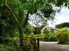 Thyme Cottage - Cornwall - 982901 - thumbnail photo 1