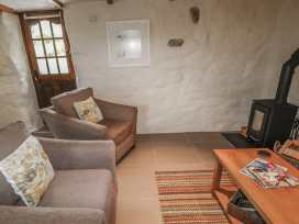 Thyme Cottage - Cornwall - 982901 - thumbnail photo 5