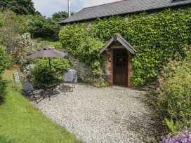 Thyme Cottage - Cornwall - 982901 - thumbnail photo 8