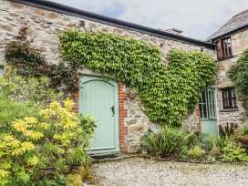 Thyme Cottage - Cornwall - 982901 - thumbnail photo 3