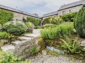 Thyme Cottage - Cornwall - 982901 - thumbnail photo 9