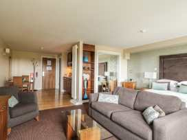 Apartment 8 - Lake District - 982904 - thumbnail photo 2
