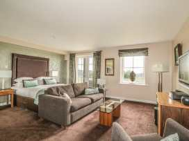Apartment 8 - Lake District - 982904 - thumbnail photo 4