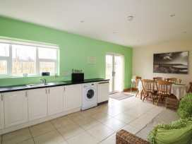 8 Culdaff Manor - County Donegal - 982943 - thumbnail photo 8