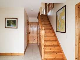 8 Culdaff Manor - County Donegal - 982943 - thumbnail photo 10