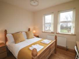 8 Culdaff Manor - County Donegal - 982943 - thumbnail photo 13