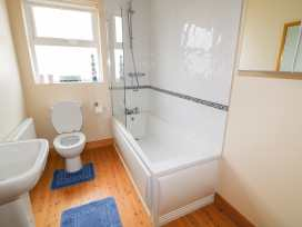 8 Culdaff Manor - County Donegal - 982943 - thumbnail photo 14