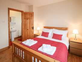 8 Culdaff Manor - County Donegal - 982943 - thumbnail photo 15