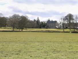 8 Culdaff Manor - County Donegal - 982943 - thumbnail photo 21