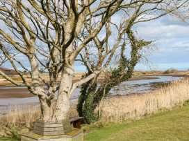 8 Culdaff Manor - County Donegal - 982943 - thumbnail photo 22