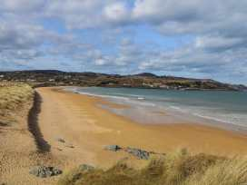 8 Culdaff Manor - County Donegal - 982943 - thumbnail photo 23