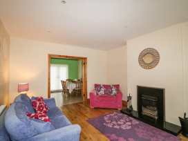 8 Culdaff Manor - County Donegal - 982943 - thumbnail photo 3