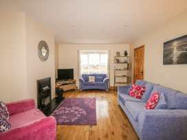 8 Culdaff Manor - County Donegal - 982943 - thumbnail photo 4